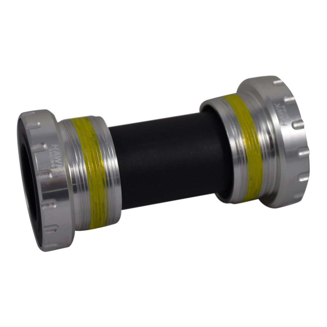 ITL Threaded