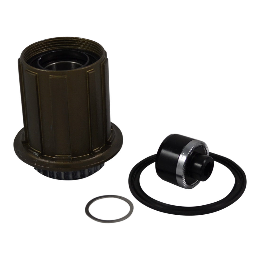 SL11 10sp FreeHub Body Kit-0