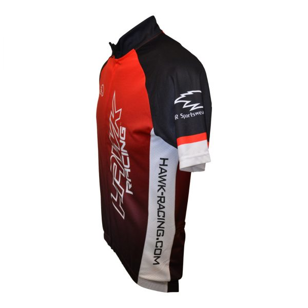 Men's Cycling Jersey-601