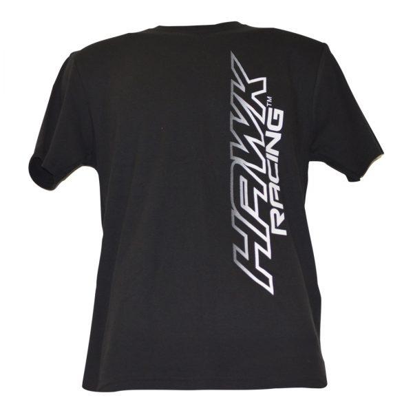 T-Shirt-0