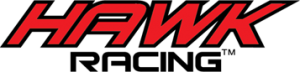 Hawk Racing Logo