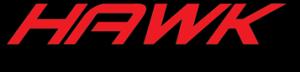 Hawk Racing Logo