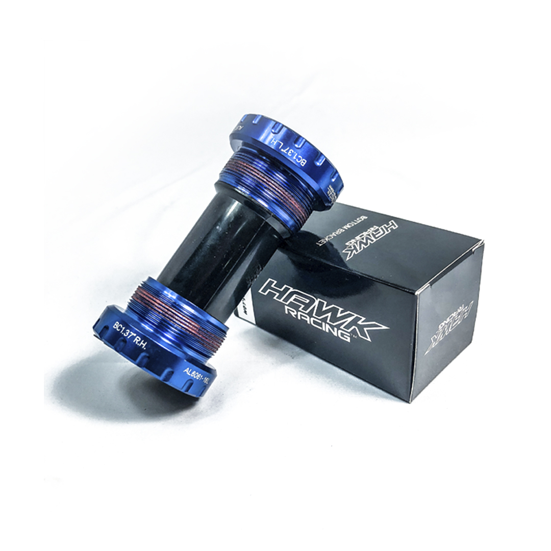 Do you Need a Hawk Racing Bottom Bracket Upgrade?