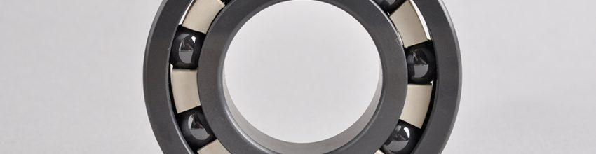 Ceramic vs Steel Bearings