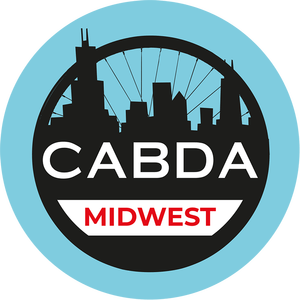 Hawk Racing announcing new products at CABDA Midwest 2019