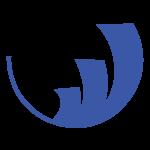 Odyssey Alloy Road Bike Wheel Logo