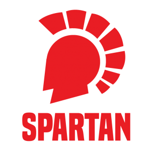 Spartan Alloy Cyclocross Bike Wheels
