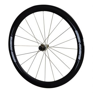 Stratus ST50 Tubular (10 Speed Only)