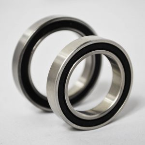 Hawk Racing Bearings